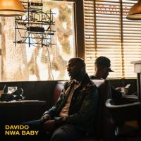 Music Review: Davido Gives 100% Passion On 'Nwa Baby' & It's Ok