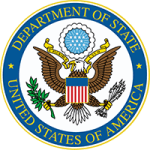200px-Department_of_state