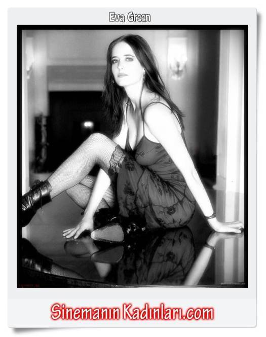 Eva Green,1980,Paris,Fransa,Eva Gaelle Green,The Dreamers,Arsene Lupin,Kingdom of Heaven,Casino Royale,