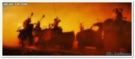 Tom Hardy,Max Rockatansky,Mad Max:Fury Road,2015,Çilgin Max: Öfkeli Yollar,George Miller,Avustralya,ABD,120 Dak.,Charlize Theron,Imperator Furiosa,Nicholas Hoult,Nux,Hugh Keays,Byrne,Immortan Joe,Josh Helman,Slit