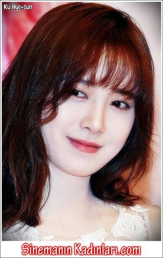Goo Hye Sun,Ku Hye-sun,Angel Eyes,구혜선,1984,Güney Kore,Yoon Soo-Wan,Liao Xiao Fei,Han Da-Jin,Geum Jan-Di,So-Yoon,Eun-Jin,Yang Kook-Hwa,Cameo