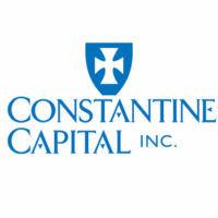 Constantine Capital r3