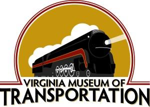 VMT logo_v19