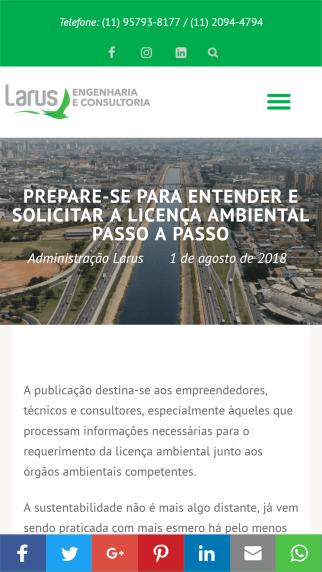 larusengenharia.com.br_2018_08_prepare-se-para-entender-e-solicitar-a-licenca-ambiental-passo-a-passo_(Pixel 2)