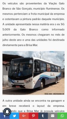 onibusparaibanos.com_2018_09_09_novidade-algo-constante-na-brisa-mar_(Pixel 2)