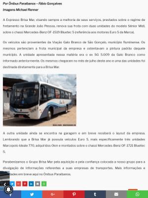 onibusparaibanos.com_2018_09_09_novidade-algo-constante-na-brisa-mar_(iPad)