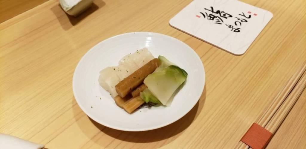 sushi matsumoto with Japan Royal Service15