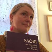 Sarah Nassif