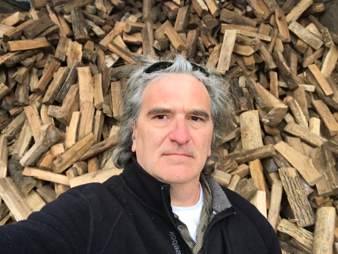 Glenn Auerbach - Volunteer and Member Liason