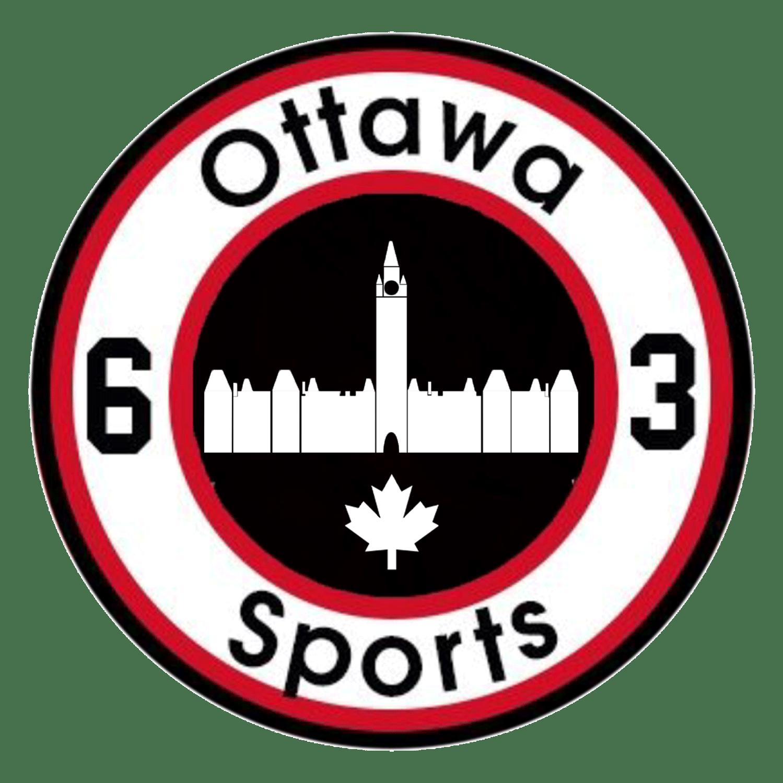 613 Sports