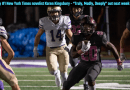 Gallery: Lipscomb Academy 20, CPA 14