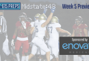 Midstate :48 – Week 5 preview