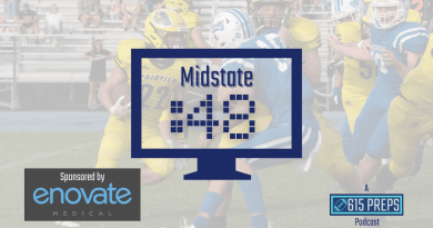 Midstate :48 – Week 10 preview