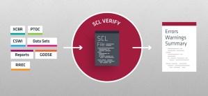 SCL Verify