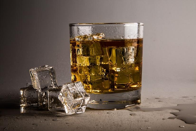 LIST do ALKOHOLIKA