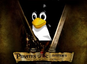 pirates-of the systems