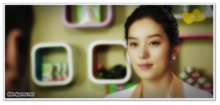 Hwang Sun-Hee,Hwang Seon-hui,Hwang Sŏnhŭi,황선희,One More Happy Ending,Hanbun Deo Happyending, Woo Yeon-Soo,The Man in the Mask,Bokmyeongeomsa,Seo Ri-Na,Melody of Love,Sarangeun Noraereul Tago, Kong Soo-Im,Master's Sun,Joogoonui Taeyang,Hanna,Hundred Year Inheritance,Baeknyeonui Yoosan,Eun-Sul,TV Novel: Love, My Love,TVsoseol Sarangah Sarangah,Hong Seung-Hee,Wild Romance,Nanpoghan Lomaenseu,Oh Soo-Young,City Hunter,Siti Hyunteo,Jin Soo-Hee,Sign,Kang Seo-Yeon