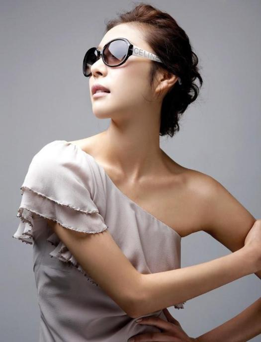 Han Eun-Jung,Han Eun-Jeong,Full House,Ghastly ,The Divine Weapon,Two Guys,Cinderella Man,Wonderful Life,Golden Cross,The Divine Weapon,한은정,