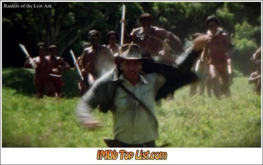 Raiders of the Lost Ark,1981,Steven Spielberg,Harrison Ford,Indiana Jones,Karen Allen,Paul Freeman,Dr. Rene Belloq,Kutsal Hazine Avcıları,Amerika,Индиана Джонс: В поисках утраченного ковчега,ABD,Indy,Marion Ravenwood,Dr. René Belloq,Major Arnold Toht,Indiana Jones,Satipo,George Lucas,