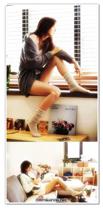 김하늘 , Kim Ha Neul,Female Teacher ,Teacher Hyo-Joo,Making Family,Gentleman's Dignity,Seo Yi-Soo,Paradise,Mi-Kyeong,Blind,Min Soo-Ah,My Girlfriend is an Agent,90 Days, Time to Love ,Secret ,Bi-mil,Go Mi-Yeon