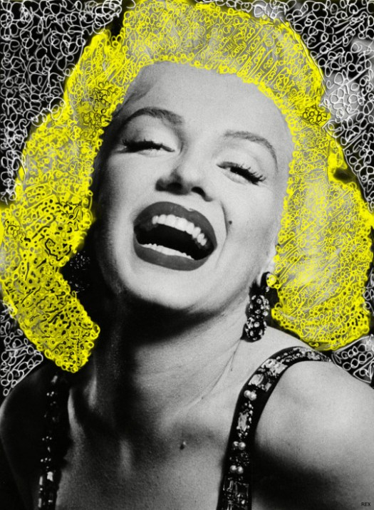 Some Like It Hot,Sugar Cane Kowalczyk,Marilyn Monroe,1926,Norma Jeane Mortenson,Let's Make Love,The Misfits Roslyn Taber,Amanda Dell,The Seven Year Itch,The Girl,O. Henry's Full House,Streetwalker,The Prince and the Showgirl,Elsie Marina,Ladies of the Chorus,Peggy Martin