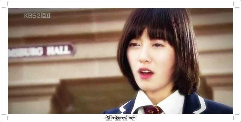 Boys Over Flowers,Kgotboda Namja,KSB2,2009,Lee Min Ho,Gu Jun Pyo,Jan Di,Kim Hyun Joong,Yun Ji,Hu,Kim Beom,So Yi Jeong,Yaban Çiçeği,Gu Hye Seon,Geum Jandi,