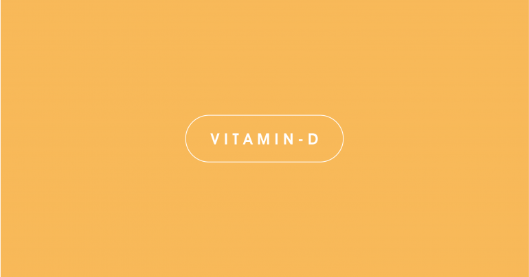 Why is Vitamin D Critical for Health?
