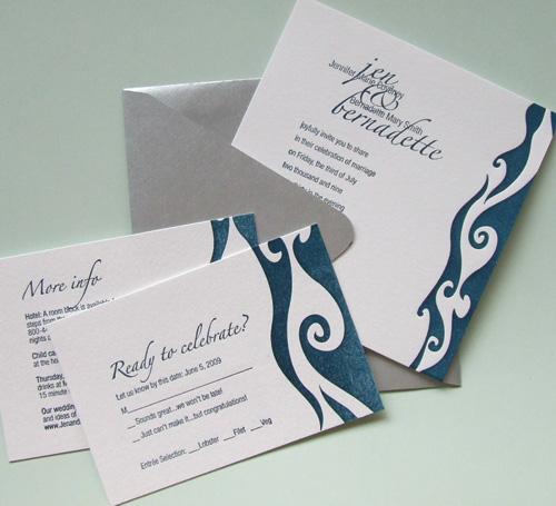 wave_invite_suite