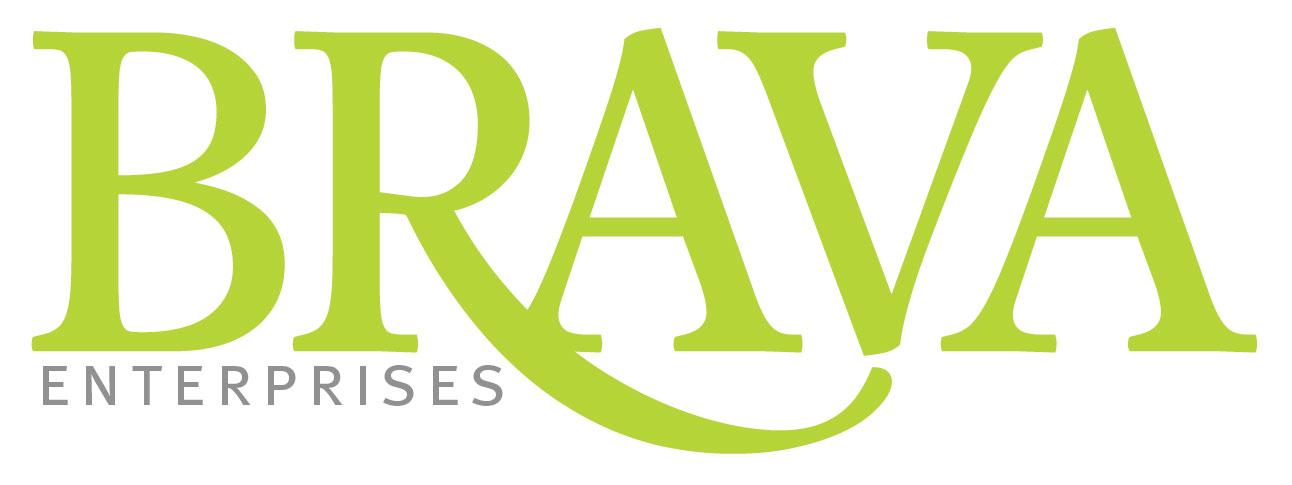 Brava_Enterprises_logo