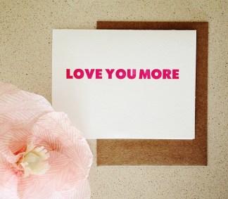 loveyoumore_6803