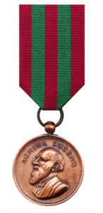 lossless-page1-220px-Lord_Strathcona_Medal.tif