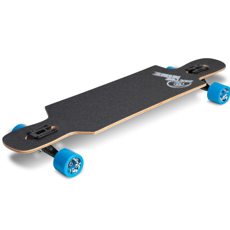 【滑板·longboard】longboard滑板 – TouPeenSeen部落格