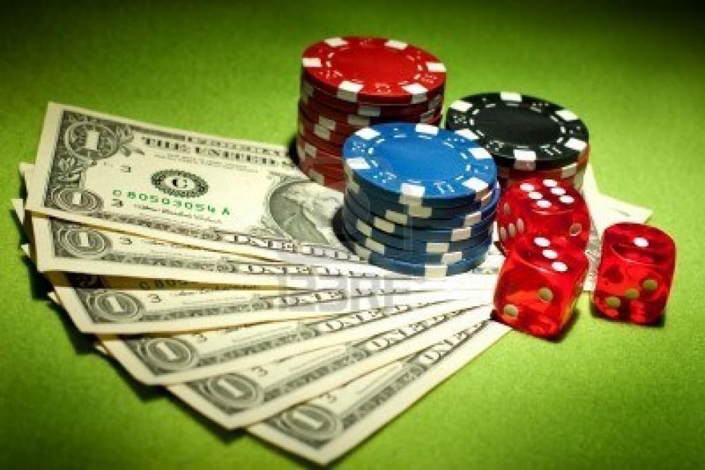 заработать в онлайн казино реально ли это