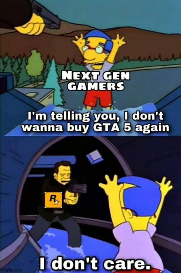 Gta 5 Meme Tumblr