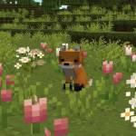 Minecraft Flowers On Tumblr