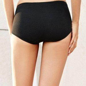 Popular Series of Women Panties Comfortable Brief Lily Underwear Embrace Hipster. Made of superior... , Sat, 01 May 2021 19:12:41 +0100
