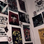 Punk Room Tumblr Posts Tumbral Com
