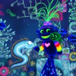 Coral Blush Explore Tumblr Posts And Blogs Tumgir
