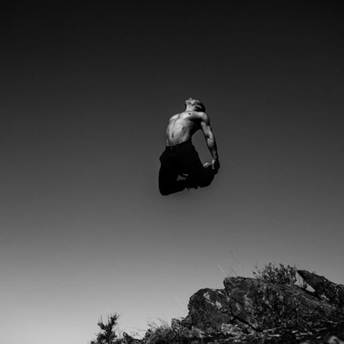 hoscos:  Fly morning @schneidernator by @chadshehee 1