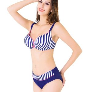 high-quality material and comfortable swimsuit with 100% material object photography and best... , Tue, 22 Dec 2020 09:36:31 +0000