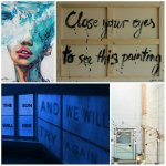 Blue And Beige Tumblr Posts Tumbral Com
