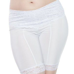 Rash Guard Slip Shorts. I think these are exactly what I've been looking for! I wear a skirt... , Tue, 15 Sep  2020 14:24:37 +0100