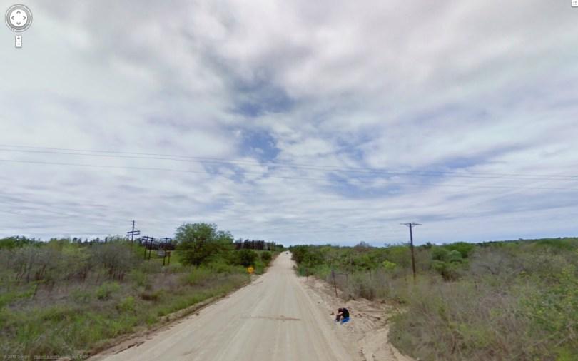 fb0caa3a8f4961fe455d447c2044960ffa48dc98 - As descobertas mais interessantes do Google Street View