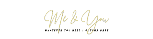 Download Font Source Gallery