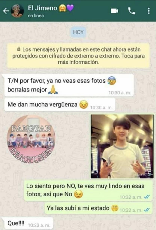 K Pop Memes De Kpop Bts En Espanol
