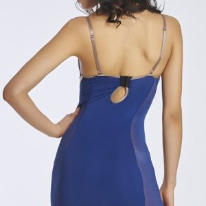 Burlesque Shoulder Straps Bustier Bodyshaper Lingerie Dress , Wed, 12 May 2021 09:36:35 +0100