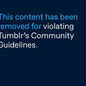 Women's Shapewear High Waisted Nylon Firm Tummy Control Half Slip Body Shaper. MDshe offers women's... , Mon , 28 Jun 2021 04:48:39 +0100