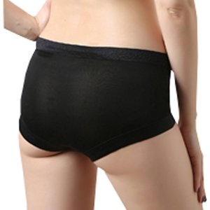 Women's Panty Closely Woven New Silk Hot Melt Lace Boyshorts. 100% natural silk is one of the... , Tue, 13 Oct  2020 19:12:45 +0100