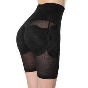 Topmelon Women's Shapewear Hi-Waist Thigh Slimmeg. Easy up continues to become a core collection... , Mon, 18  Jan 2021 09:36:42 +0000