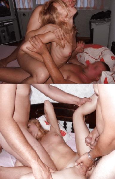 tumblr sluts exposed